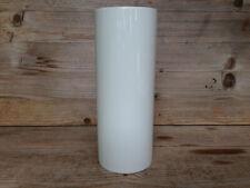 GEROLD Vase / Mid-Century German Pottery / sign/size 6892/3 19 cm