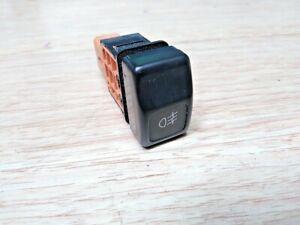 1994-1999 subaru legacy fog switch oem c169