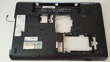 HP Compaq Presario CQ60 Bottom Cover 496825-001