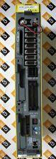 Used Fanuc Power Mate i-Model D A02B 0259 B501