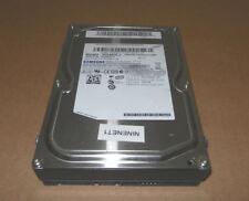 """SAMSUNG HD403LJ 400GB SATA 3.5"""" Hard Drive"""