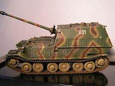 DRAGON ARMOR 1/72 60054 GERMAN FERDINANT * RARE * ETAT NEUF