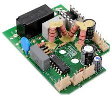 KENWOOD Scheda Elettronica PCB per Robot Prospero KM280 KM282 KM286 KM289 KM244