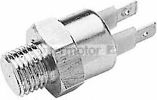 Intermotor Temperature Switch Radiator Fan Switch 50172 Replaces LVRF345,GVS143