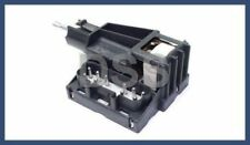 Genuine BMW E36 Z3 Coupe M coupe Roadster Headlight Switch OEM 61318353506