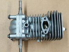 POULAN PRO PR4218 chainsaw engine,short block,complete,piston,cylinder,OEM
