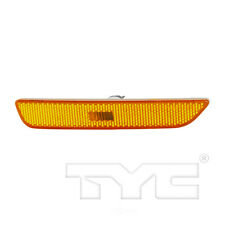 Front Right Side Marker Light Assembly For 2010-2014 Ford Mustang 2013 2012 TYC
