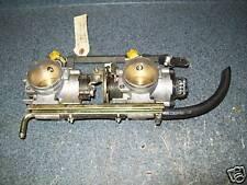 ARCTIC CAT F4 F5 F6 FIRECAT Throttle Body Unit   #1B12A