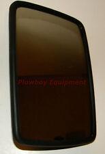 Mirror Head Assembly For John Deere 4440 4450 6000 7000 8000 9000 Series Al78021