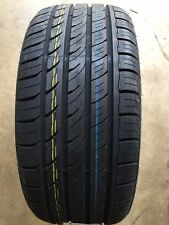 4x245-45-18, 245/45R18 RAPID  P609 Tyre 100WXL Brand New, PERFECT TYRE FOR VE!