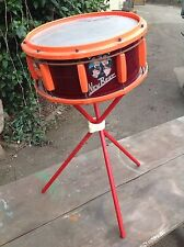 RARE NEW BEAT CHILDRENS 1964 THE BEATLES RINGO DRUM BY SELCOL