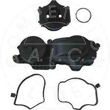 Soupape degazage du carter d huile BMW 5 (E60) 525 d 177ch