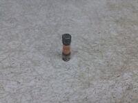Ferraz Shawmut Gould TR15R 15 Amp Fuse Tri Onic TR 15R