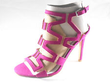 GUESS LOS ANGELES  (PADTON4 OPEN TOE SANDAL) WOMENS SIZE 9 BRAND NEW!!!