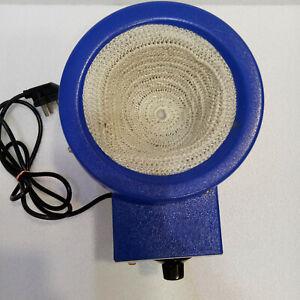 Heating Mantle 1000ML