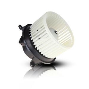 Blower Motor A/C Infiniti QX56 04-10/ Nissan Armada 05-15/ Nissan Titan 04-15