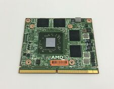 AMD FirePro HD6770 1GB DDR5 MXM 3.0 216-0810001 Graphics Card For HP 8560W 8560P