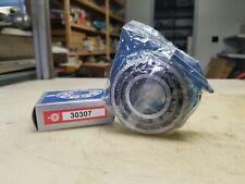 ZNL 30307 Tapered Roller Set