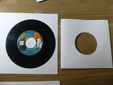 45 RPM Together T-122 Sagittarius I Still Can See Your Face / I Guess the Lord +