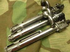 K98 Bolt, 8mm Mauser Original Wwii Era M98 K98 complete bolt