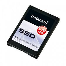 Intenso Top 512GB,Intern