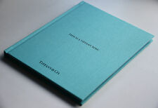 Tiffany & Co Catalog THIS IS TIFFANY RING 2014 Hard Cover Bridal Blue Book New
