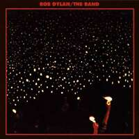 Before The Flood [2 CD] - Bob Dylan, The Band