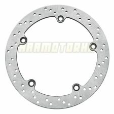 NEW REAR BRAKE ROTOR DISC  FOR BMW  R1150 GS RT R1150  R1100 REAR BRAKE DISC