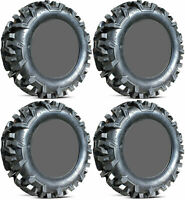 EFX MotoMTC UTV / ATV Tires 28x10x15 **Set of 4**