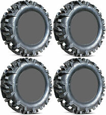 EFX MotoMTC UTV / ATV Tires 26x11-14 **Set of 4**