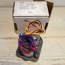 Barksdale D2H-A150SS Housed Diaphragm Pressure Switch, NEW, boxed, genuine
