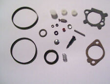 Carburetor repair kit for Briggs and Stratton Quantum & Max engines,498260
