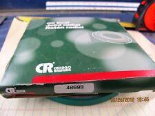 48693 CR SKF Seals Grease Seal [A2S3]