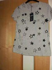M & S Limited edition T-Shirt Size 12 BNWT
