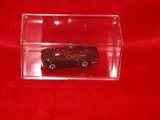 Detail Car 1/43 ART.354 Triumph TR6 in Amjo Box