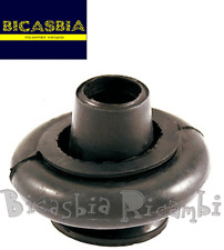 3507 - SOFFIETTO ASPIRAZIONE CARBURATORE VESPA 50 SPECIAL R L N - BICASBIA