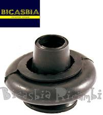 3507 - SOUFFLET ASPIRATION CARBURATEUR VESPA 50 SPECIAL R L N - BICASBIA