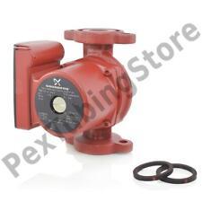 Circulator Pump 125 Hp 115v