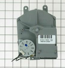 Ge WH12X1021 Washer Timer Genuine OEM part