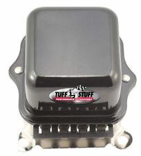 TUFF-STUFF GM 10DN Voltage Regulat or 7635