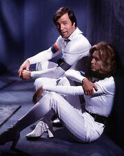 Buck Rogers [Cast] (11337) 8x10 Photo