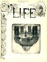 1906 Life (8-30)Nebraska & Democrats Welcome Bryan Back