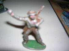 soldat japonais   ,quiralu ou autre