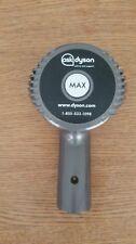 Dyson Handheld Vacuum V6 MAX Button/ Housing Back