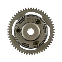 New Oil Drain Plug Oring Set for Yamaha Grizzly 125 YFM125 Yamaha BREEZE YFA125