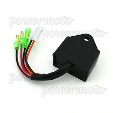 Ignition CDI For Eton Viper RXL-50 RXL-70 AXL-50 TXL-50 TXL-90 DXL-90 ATV Quad