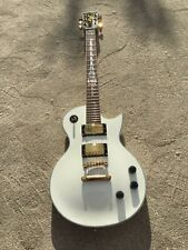 YS iRock Les Paul Copy