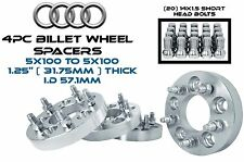 """4 5x100 To 5x100 
