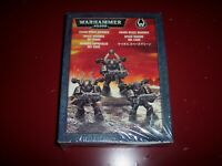 Chaos Space Marines 35-31 Warhammer 40K