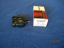 NOS Ford voltage regulator C8SZ10316A Thunderbird Lincoln Mercury Cougar Cyclone